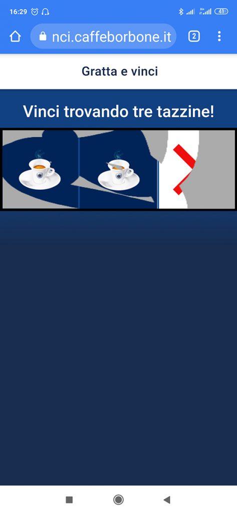 trova-3-tazzine-caffe-borbone