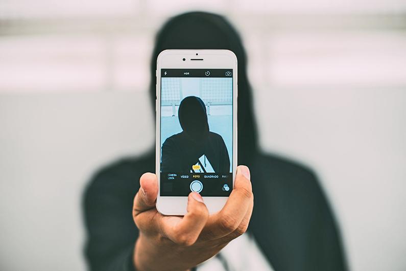Customer engagement a distanza: la proattività di Scratch&Screen