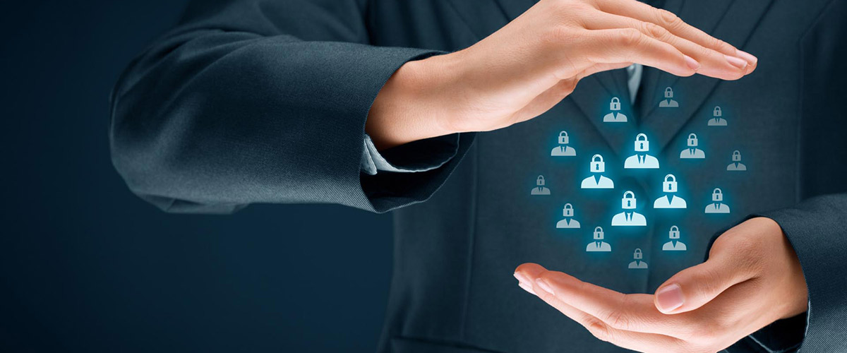 Sicurezza (dati e privacy) di un concorso digitale nel 2021: che cosa fare per garantirla